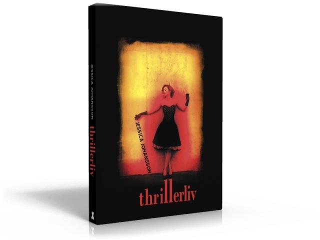 thrillerliv_3D_originalversion_130708