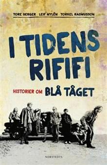 i-tidens-rififi-historier-om-bla-taget