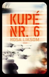 kupe_nr_6-liksom_rosa-19023675-frnt