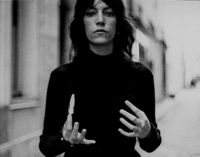 Patti-Smith-0117SMI_147861a